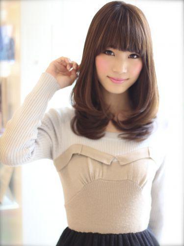 モデルの画像 p1_34