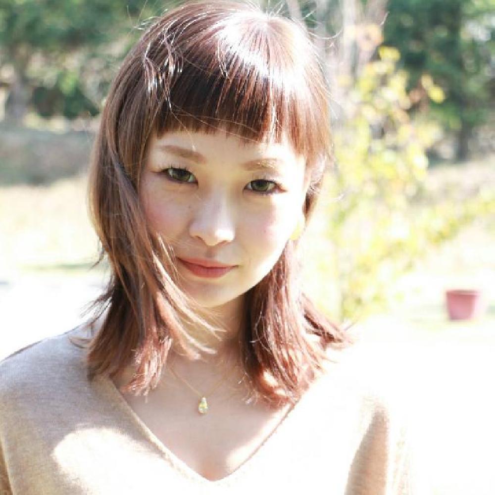 Ryokonyan♡